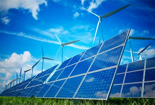 ep-bd-Govt_Aims_to_Generate_700mw_Renewable_Energy_by_2019